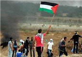 Palestinian on Hunger Strike in Israel in Critical Condition