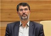 دولت روحانی رکورددار حقوق نجومی بوده است/ حقوق وزرا 4برابر شد