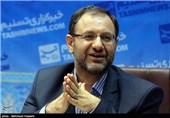 انجمن روزنامهنگاران مسلمان هیچگاه لیست انتخاباتی نداده است