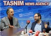 موسوی:هاشمی به دموکراسی و آزادی اعتقادی ندارد و خود را «شمس عالم» میداند