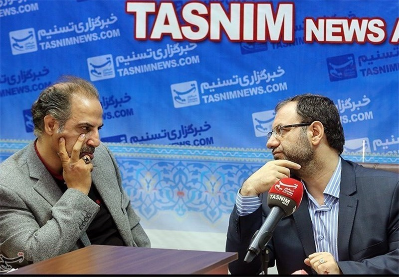 موسوی: هاشمی انتخاباتی را که بهنفعش نباشد نمیپذیرد/ مطهرنیا: هاشمی چهربطی به فرزندانش دارد؟