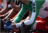 عضویت یک ایرانی در کمیته جهانی دوچرخهسواری نظامیان