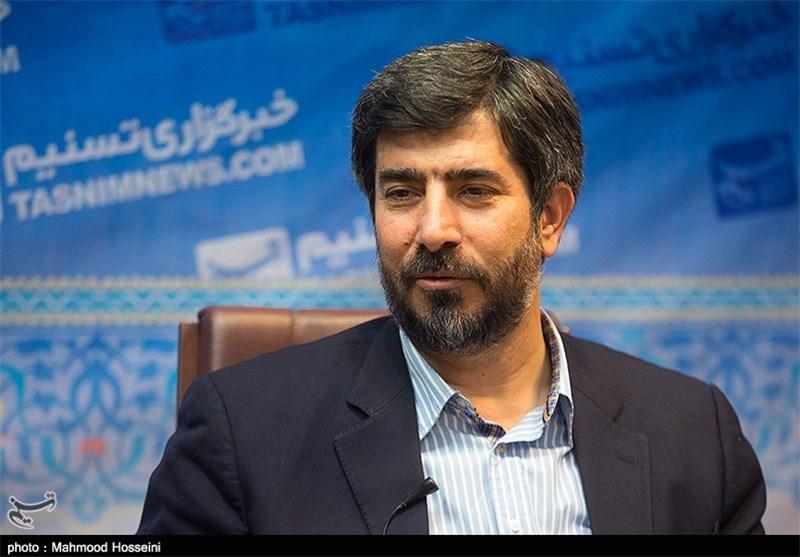 Iran Producing Advanced Medicine: Official