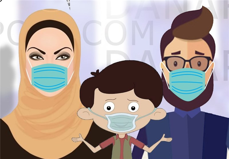مسئول آلودگی هوا