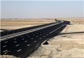 سمنان| 250 میلیارد ریال به محور دامغان ـ گلوگاه اختصاص یافت