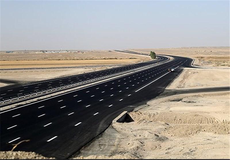 229 کیلومتر بزرگراه در کهگیلویه و بویراحمد احداث میشود
