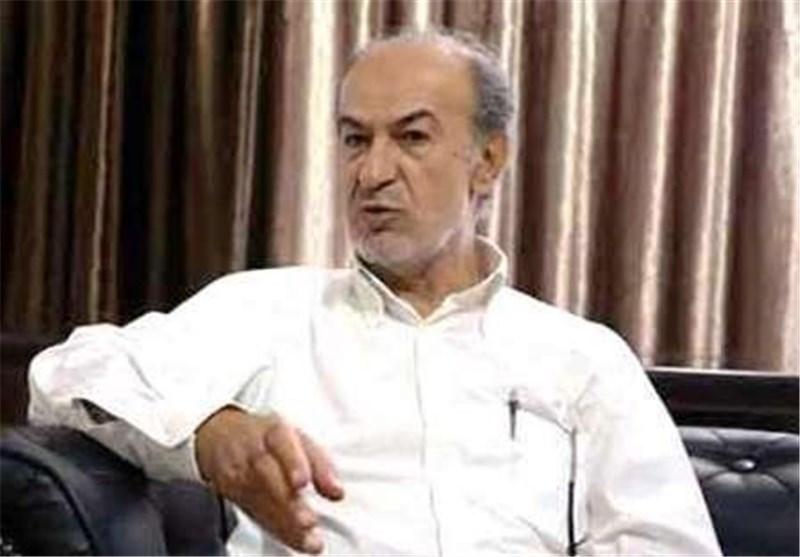 Erdoğan Filistin Adında Bir Ticaret Yapıyor/ Erdoğan'ın Şahsiyetini Enver Sedat İle Kıyaslayabiliriz
