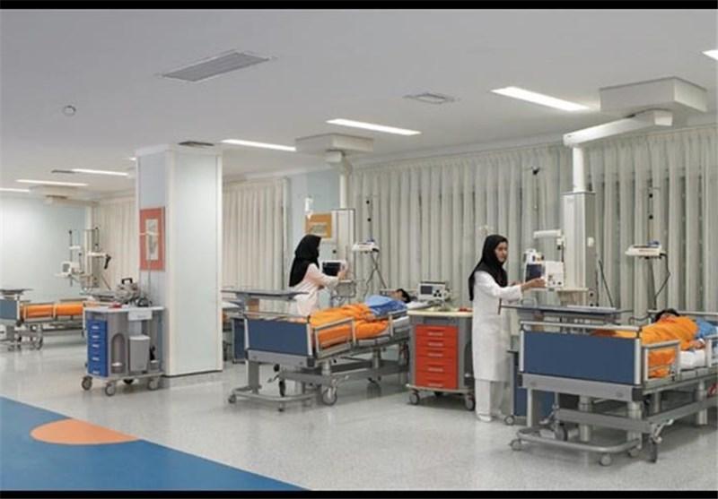 بیماران در بیمارستانهای خصوصی فقیر میشوند