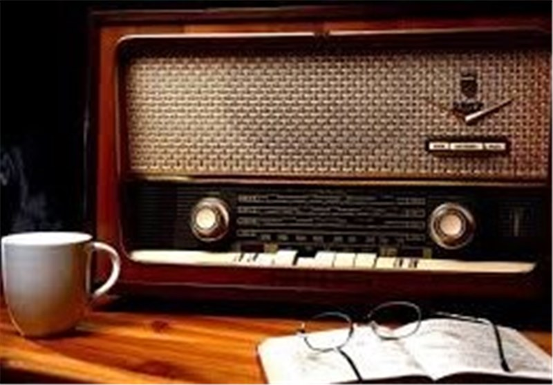 """""""استودیو شهر"""" مکان اولیه رادیو کاشان/ساختمان رادیو کاشان دو ساله ساخته میشود"""