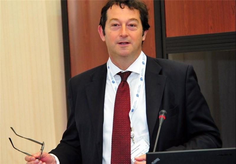 سفیر انگلیس: هیچ بانک بزرگی در اروپا با ایران همکاری نمیکند