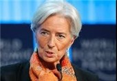 IMF Chief Attending Saudi Conference after Khashoggi's Disappearance