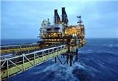 بریتیش پترولیوم 1 میلیارد بشکه نفت در خلیج مکزیک کشف کرد