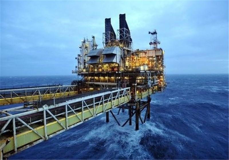 کشف میدان نفتی جدید توسط اکسون موبیل در گویان