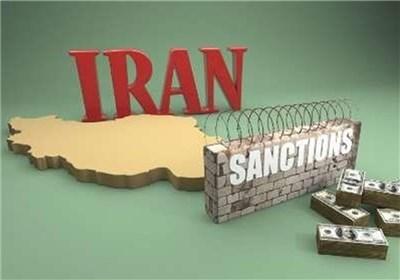 همه سود و زیانهای اقتصاد بینالملل از تحریم ایران!