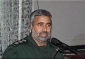جغرافیای تفکر بسیجی از مرزهای ایران خارج شده است