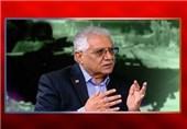 Samarrai: Irak'ta IŞİD'e Yönelik İlk Hava Saldırıları İran Tarafından Gerçekleştirildi