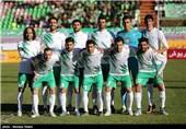 شکایت ذوبآهنیها به نماینده AFC در راستای کارشکنی عربستانیها