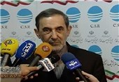 Israel, Main Backer of Takfirism: Iran's Velayati