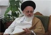 مشهد|تهدیدات دشمن در آستانه 22 بهمن حضور مردم را حماسیتر میکند