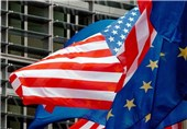 EU, US Terminate All Nuclear-Related Anti-Iran Sanctions