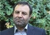 """تغییر استاندار لرستان قطعی شد/""""خادمی"""" گزینه اصلی استانداری لرستان"""