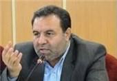 پروژههای لرستان توسط ناظران دستگاههای دولتی و شورای فنی نظارت شود