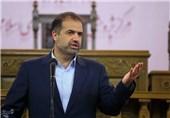 احتمالات افزایش حقوق کارگران از زبان رئیس مرکز پژوهشهای مجلس