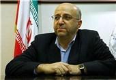 رکن الدین جوادی