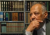 خانه علامه شهیدی میزبان اندیشمندان با بیش از 40 هزار عنوان کتاب