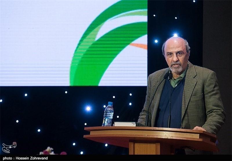 محمود گودرزی