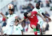 با اقدام جدید عربستان؛ رقابت کشورهای خاورمیانه از سیاست به زمین فوتبال کشیده شد/ پای ترامپ هم در میان است!