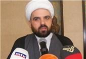 شیخ قبلان: بازپرس قضایی پرونده انفجار بیروت باید برکنار شود