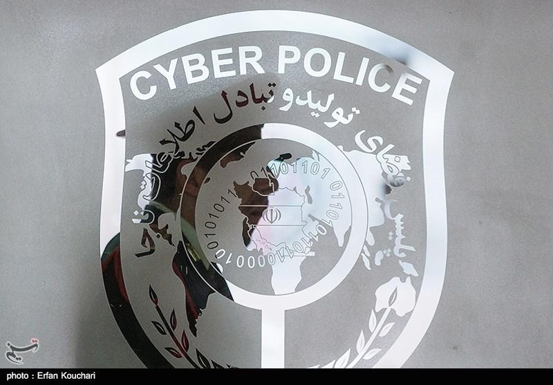 ثبت 1350 درخواست مردمی برای برخورد با شایعهسازان تنها در یک روز