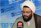 """جشنواره مردمی """"میم"""" با محوریت جایگاه مادران در استان مرکزی برگزار میشود"""