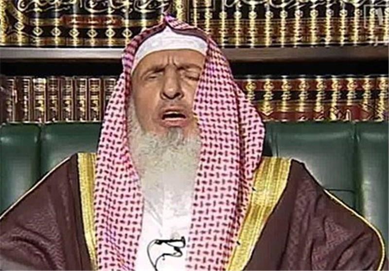 مفتی السعودیة یجدد الدعوة للتجنید الإجباری