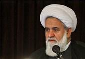 رئیس پژوهشگاه فرهنگ و اندیشه اسلامی: جناب پاپ به سرزمین سوخته خوش آمدید / سری هم به یمن بزنید