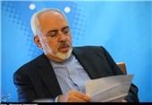 Iran's FM Zarif: Saudi Arabia's Reckless Extremism