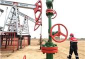موافقت روسیه با کاهش 200 هزار بشکهای تولید نفت خود
