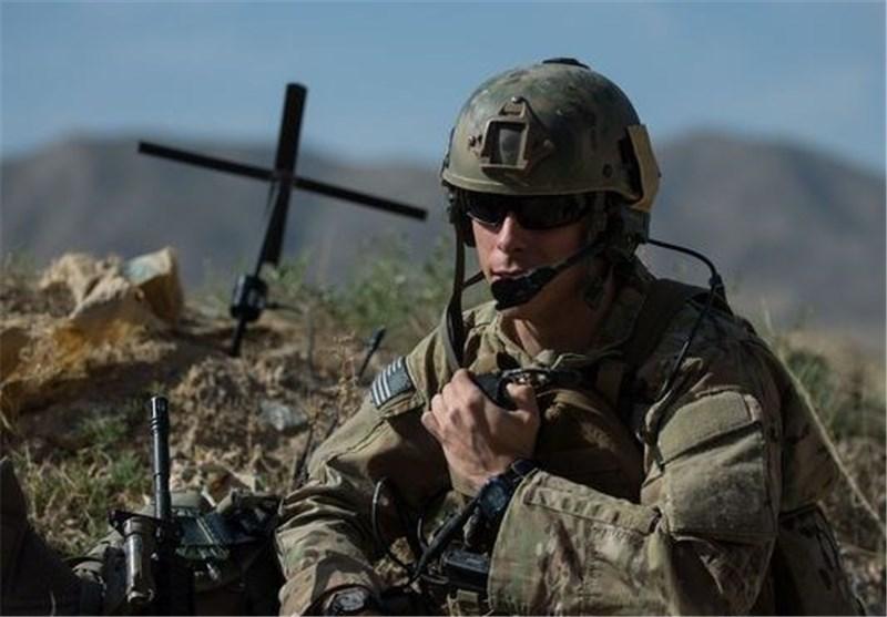آمریکا نظامیان کمتری به اروپا اعزام میکند
