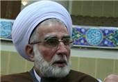 رئیس مجمع علمای لبنان: امید ما به رهبری امام خامنهای است