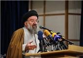 هیچ نظر قطعی و فراکسیونی درباره ریاست خبرگان پنجم بیان نشده/ خبرگان اصلاً فراکسیون ندارد