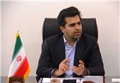 وحیدرضا خباززاده سخنگوی شورای شهر یزد