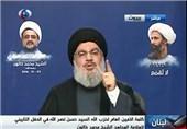 Sheikh Nimr Execution Not to Be Taken Lightly: Nasrallah