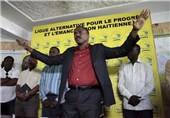 Haiti Presidential Election Date Set