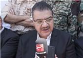 وائل الإمام