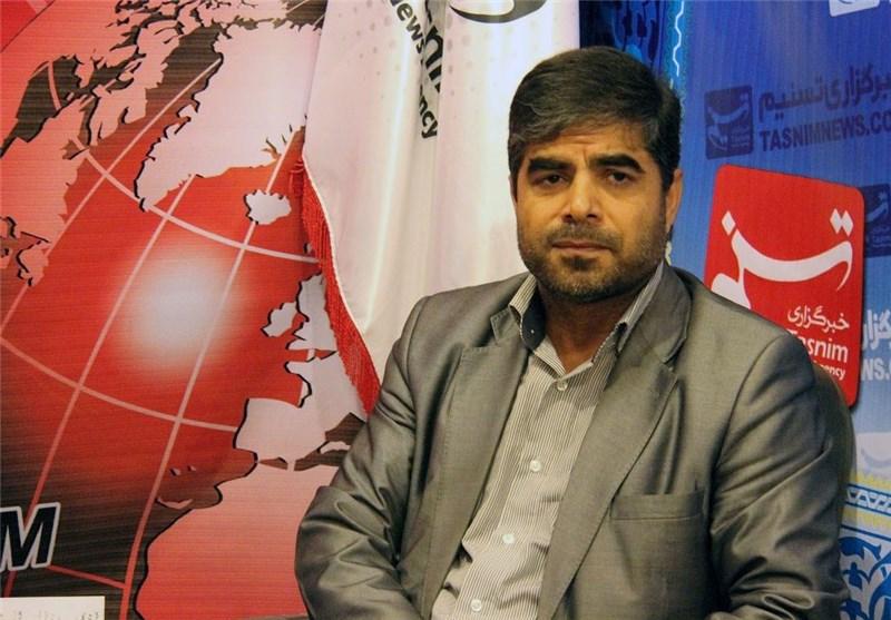 سواد رسانهای دانشآموزان زنجانی برای در امان ماندن از تاراج بیگانگان ارتقاء مییابد