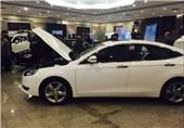 در تنگنا قرار دادن مردم برای خرید خودروی چینی، بی حرمتی به مردم است