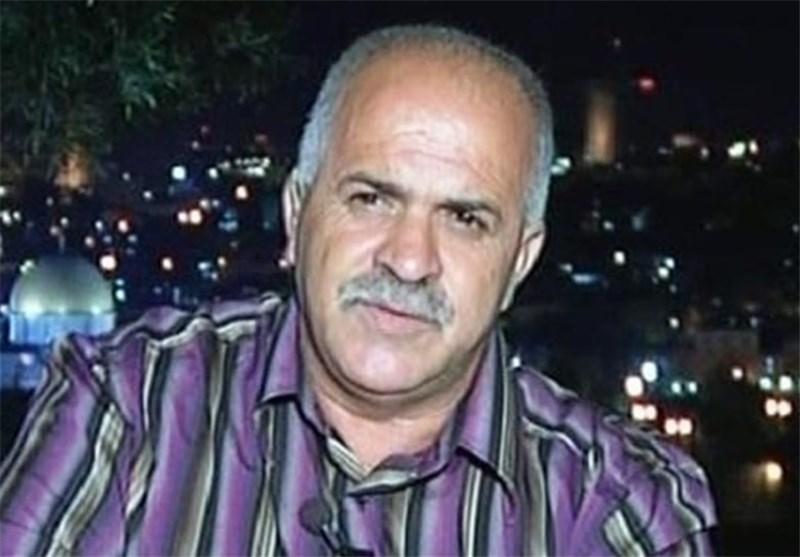 Araplar ve Siyonistler Arasındaki Gerginliğin Yönünü Değiştirmeye Çalışıyorlar