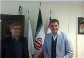 توافق فدراسیون دوومیدانی با وزارت آموزش و پرورش