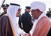 عربستان سودان